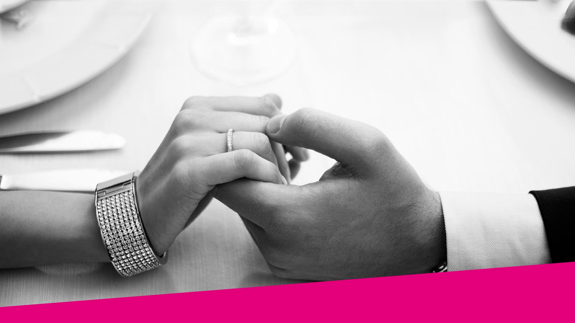 Bruxelles : agence matrimoniale